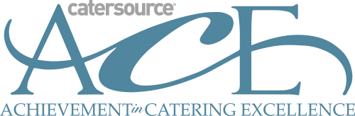 Catersource Acheivement in Catering Excellence Award